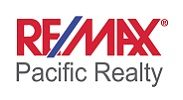 RE/MAX Pacific Realty