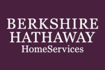 Berkshire Hathaway Arizona Properties