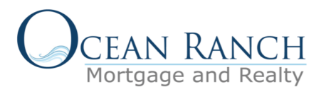 Ocean Ranch Mortgage and Realty