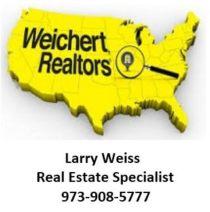 Weichert - Independent Realtor