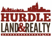 Hurdle Land & Realty
