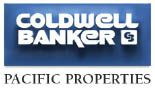 Coldwell Banker Pacific Properties Hawaii