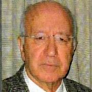 Mark Santaguida