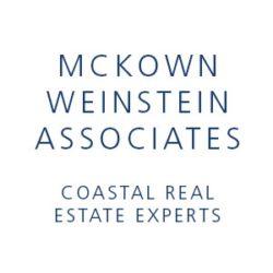 McKown | Weinstein | Associates