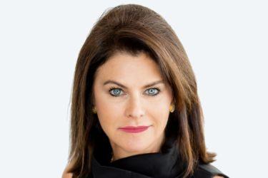 Laura Gottesman