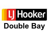 Bill Malouf - LJ Hooker Double Bay