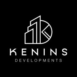 Kenins Developments Pty Ltd